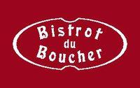 bistrotboucher