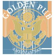 goldenpub