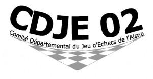 logo cdje02