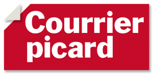 logo_7498