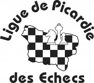 logoligue