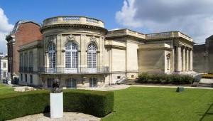 musée 13