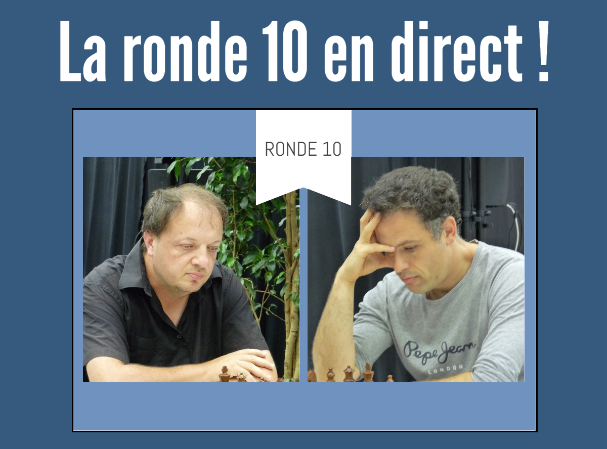 ronde10